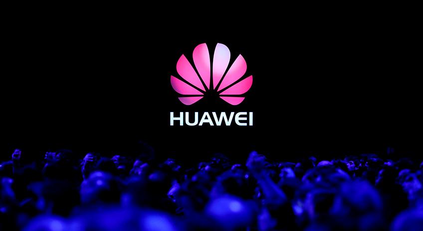 Санкции США не помешали Huawei установить очередной рекорд