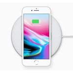 Обзор Apple iPhone 8 64GB