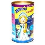 Волшебная Мастерская Создай куклу Снегурочка (К013)