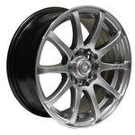 Купить Zorat Wheels ZW-355 6.5x15/5x114.3 D73.1 ET38 HS6-Z