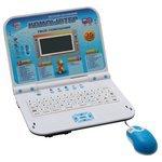 Компьютер Joy Toy 7296 (7297)