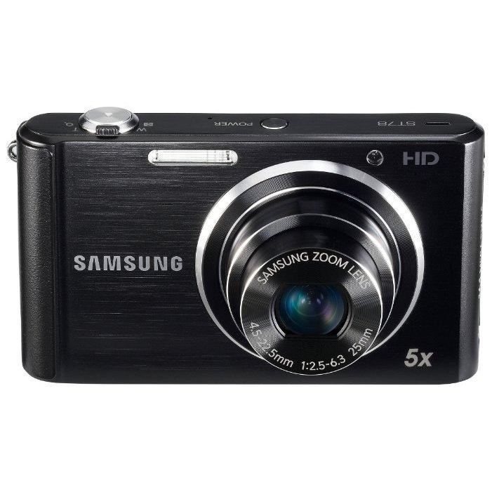 церковь течение компактные фотоаппараты самсунг любого возраста