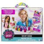 Cool Maker Tidy Dye Студия для нанесения орнамента (37500)