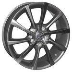 Купить Replica VW1265