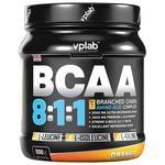 BCAA VP Laboratory BCAA 8:1:1 (300 г)