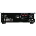 Купить Onkyo TX-8020