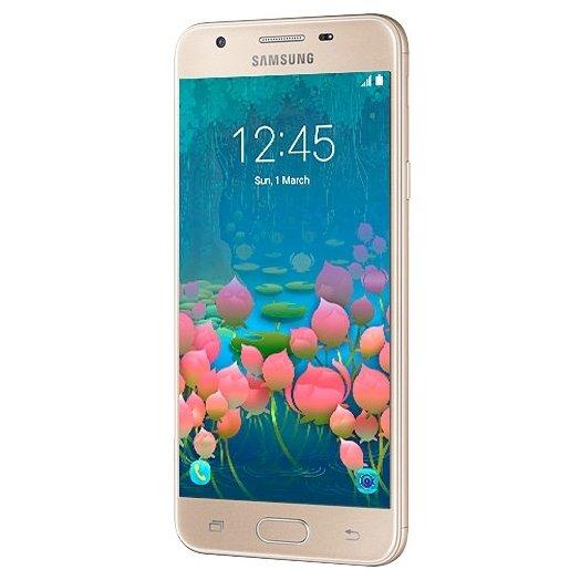 Купить Samsung Galaxy J5 Prime SM-G570F
