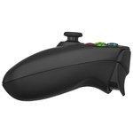Купить SteelSeries Nimbus Wireless Controller