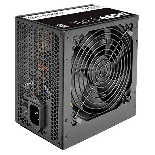 Купить Thermaltake TR2 S 650W