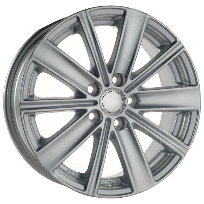 Купить Replica VW11