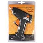 Клеевой пистолет ScrapBerry's SCB 17043015
