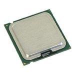 Intel Celeron 450 Conroe-L (2200MHz, LGA775, L2 512Kb, 800MHz)