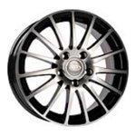 Купить Roner RN1216 6.5x16/5x114.3 D67.1 ET51 GMF