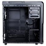 Купить Zalman Z3 Black