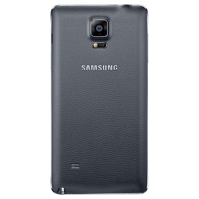 Купить Samsung GALAXY Note 4 SM-N910F