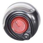 Запчасти для поводков-рулеток Fida светодиодная лампа для собак крупных пород FID-66288