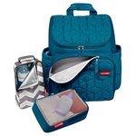 Рюкзак SKIP HOP Forma Backpack SH 203102
