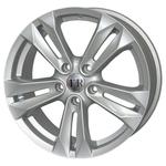 Купить Replica 964 7x17/5x114.3 D64.1 ET55 S