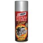 HB BODY аэрозольная автоэмаль Heat Super