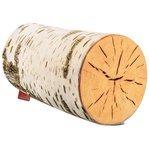 Подушка декоративная Espera Березка 29 x 15 см (ЕС - 8230)