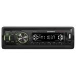 SoundMAX SM-CCR3050F