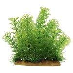 Искусственное растение ArtUniq Кабомба 15 см