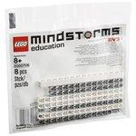 Детали для механизмов LEGO Education Mindstorms EV3 2000706