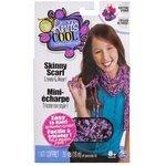 Набор для вязания Knit's Cool
