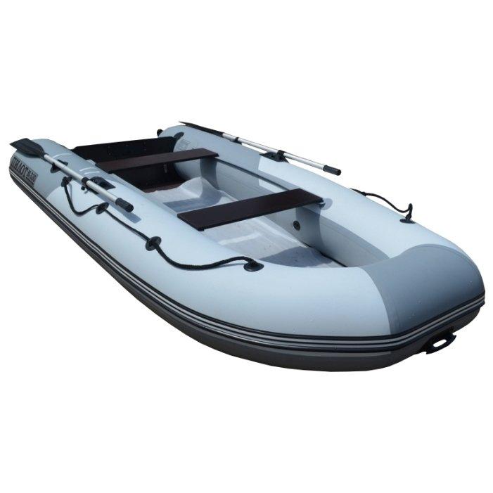 лодка пвх нднд лоцман 330 цена