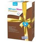Молочная смесь MD мил Мама Premium в коробке 500 г