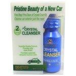 Очиститель кузова Bullsone для глубокой очистки кузова Crystal Cleanser 21003900, 0.15 л