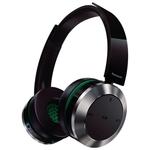 Panasonic Premium Bluetooth Wireless On-Ear Headphones