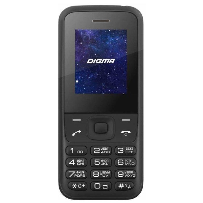 Купить Digma LINX A177 2G