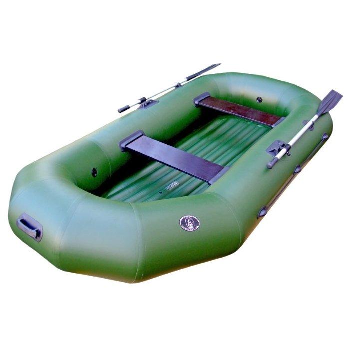 лодка двина видео