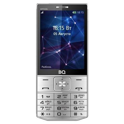 Купить BQ Mobile BQ-3201 Option