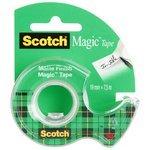 Scotch Скотч Magic 8-1975D