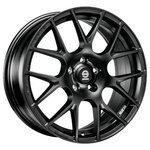 Купить OZ Racing Procorsa 8x18/5x112 D75 ET48 MDT