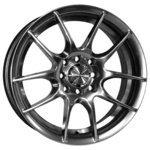 Купить Kyowa Racing KR583 6.5x15/4x98 D67.1 ET32 HPB