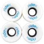 Комплект колес Ridex SW-200 60 x 45, 4 шт