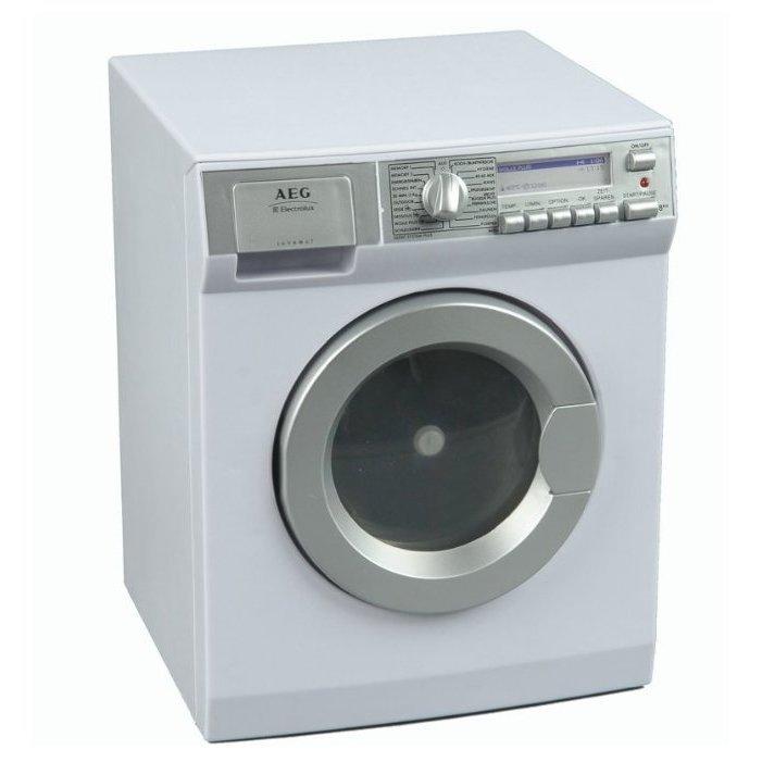 губернатора фото процессора на стиральную машинку этом сообщает