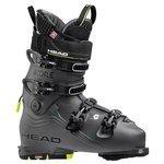 Ботинки для горных лыж HEAD Kore 1 G