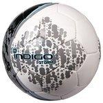 Футбольный мяч Indigo SТORM D03