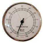 Термометр RST 78911