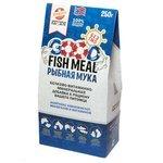 Добавка в корм GOOD FISH MEAL Рыбная мука