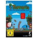 505 Games Terraria