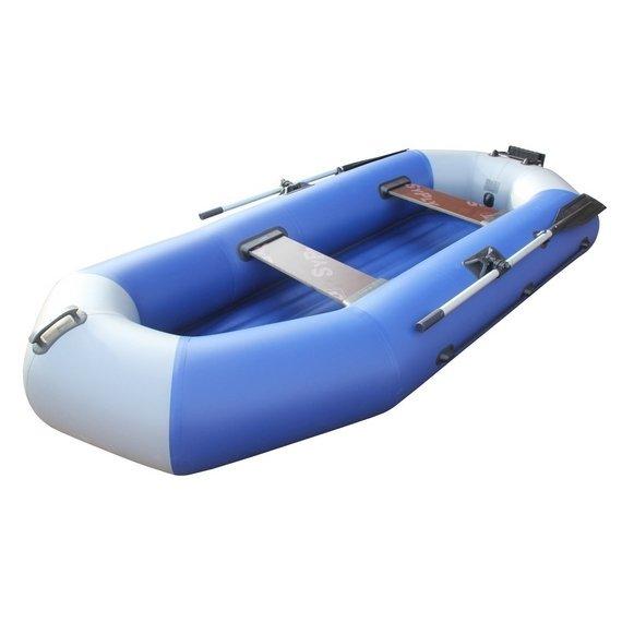 лодки пвх в уфе юрок
