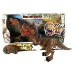 Робот Shantou Gepai Tyrannosaurus Rex RS6133
