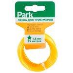 Park 990589 1.6 мм