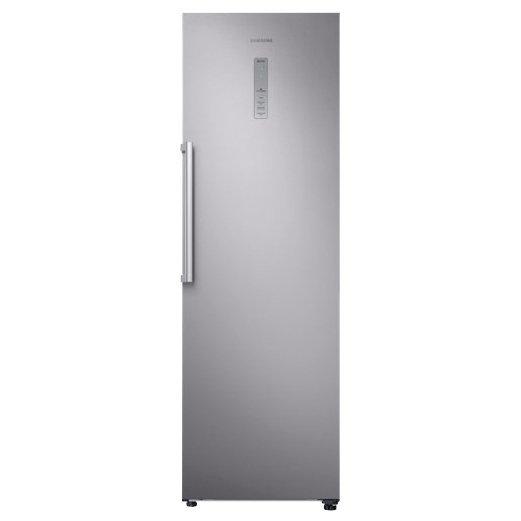 Отзывы - Холодильник Samsung RR39M7140SA/WT 1DOOR, Total No Frost, 385 л, Invertor, LED освещ., Easy Handle | Online Samsung