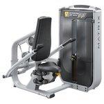 Тренажер со встроенными весами Matrix G7-S42-02